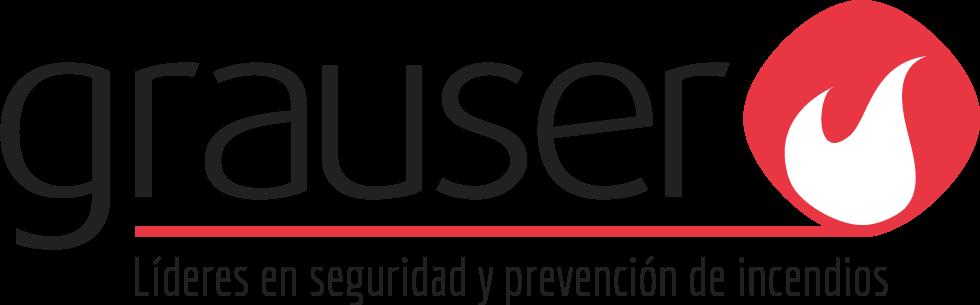 Logo Grauser