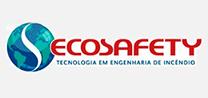 logo de ecosafety