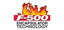 F500 logo