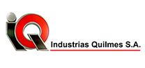 logo de industrias quilmes