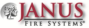 logo de JANUS