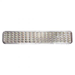 Luz de emergencia – 90 LED – IP23 250 Lúmenes – Homologadas por Bomberos